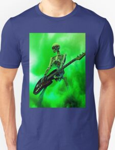 Vinny Bones Unisex T-Shirt