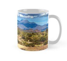 Sonoran Desert Mug