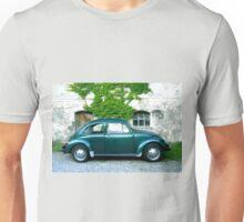 Mariechen  Unisex T-Shirt