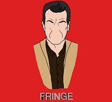 Walter - Fringe Unisex T-Shirt