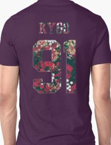 KYGO T-Shirt