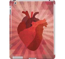 Heartless iPad Case/Skin