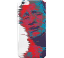 Anakin iPhone Case/Skin
