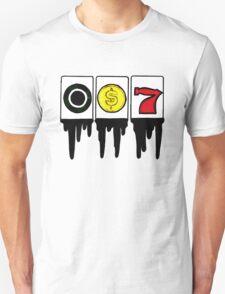 Ca$hino T-Shirt