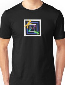 Pickled in Time Unisex T-Shirt