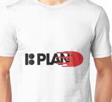 Plan B Bloody Plan B Unisex T-Shirt