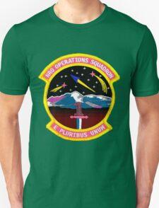 NRO Operations Squadron T-Shirt