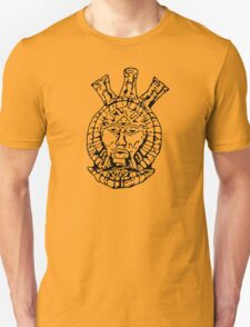 Dagoth Ur T-Shirt