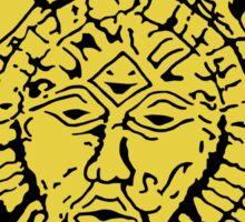 Dagoth Ur Sticker