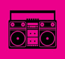 Party Icon - Music by s2ray