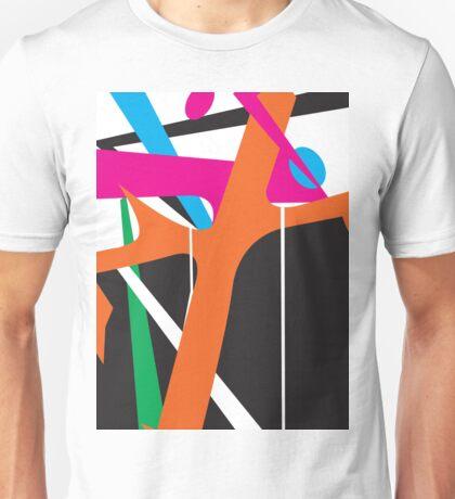 Year Unisex T-Shirt