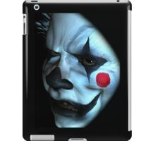 4our iPad Case/Skin
