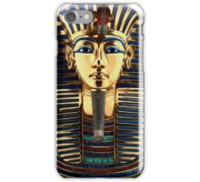 Tutankhamun iPhone Case/Skin