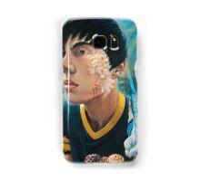 The Psychonaut Samsung Galaxy Case/Skin