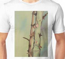 Thorns Unisex T-Shirt