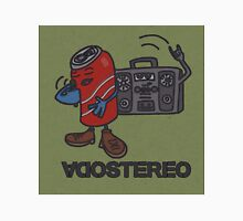 Soda Stereo Classic T-Shirt
