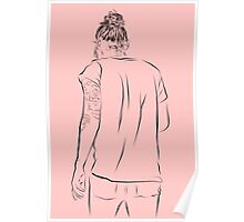 styles Poster