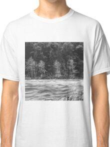 Rapids Classic T-Shirt