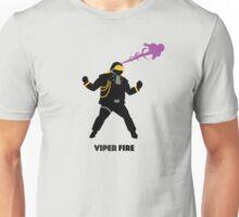 M.A.S.K. Miles Mayhem Unisex T-Shirt