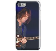 Jeff Lovejoy iPhone Case/Skin