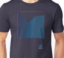Totally Modernist Unisex T-Shirt
