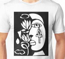 Spirit Guide Unisex T-Shirt