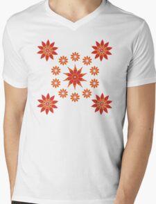 Debut Red (Antheia) T-Shirt