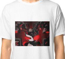 IZCON1 - GIR duty mode Classic T-Shirt