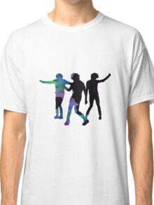 Matt Healy Dancing  Classic T-Shirt