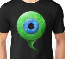 Septiceye Sam Unisex T-Shirt