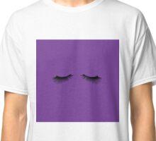 Lashes Classic T-Shirt