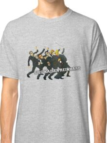 Sieg Kaiser Classic T-Shirt