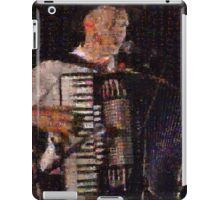 2015 in review - part 1 iPad Case/Skin