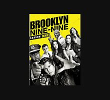 Brooklyn Nine-Nine T-Shirt