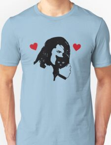 Danzig Loves Kittens T-Shirt