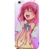To Love-Ru Lala Deviluke iPhone Case/Skin