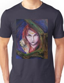 la gardien Unisex T-Shirt