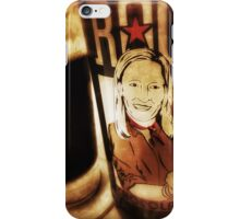"""""""Rogue Chocolate Stout"""" iPhoneography iPhone Case/Skin"""