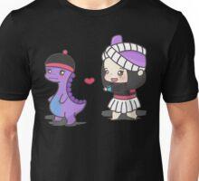 Mini Love by Venlaa Unisex T-Shirt