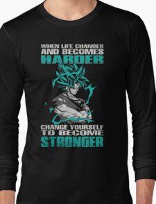 Son Goku- Super Saiyan T-Shirt