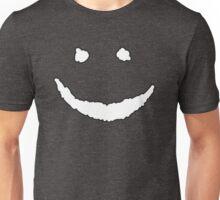 shit face Unisex T-Shirt