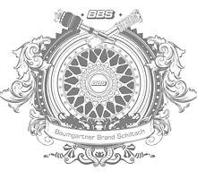 BBS by hutamakkrisna