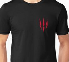 Wild Hunt Unisex T-Shirt
