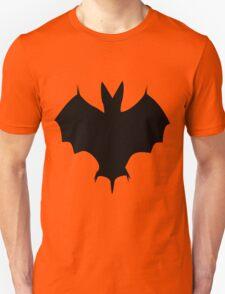 Silhouette Of a Bat T-Shirt