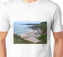 Devonians Unisex T-Shirt