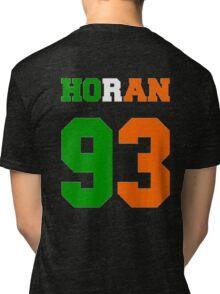 Horan 93 Irish Tri-blend T-Shirt