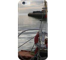SB Greta iPhone Case/Skin