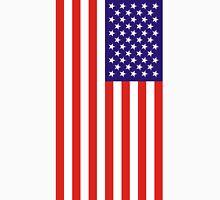 US National Flag Classic T-Shirt