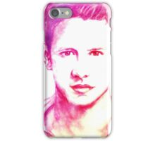 Prince Charming iPhone Case/Skin