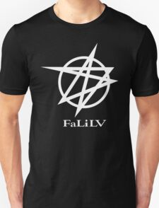 fear and loathing in las vegas - falilv T-Shirt